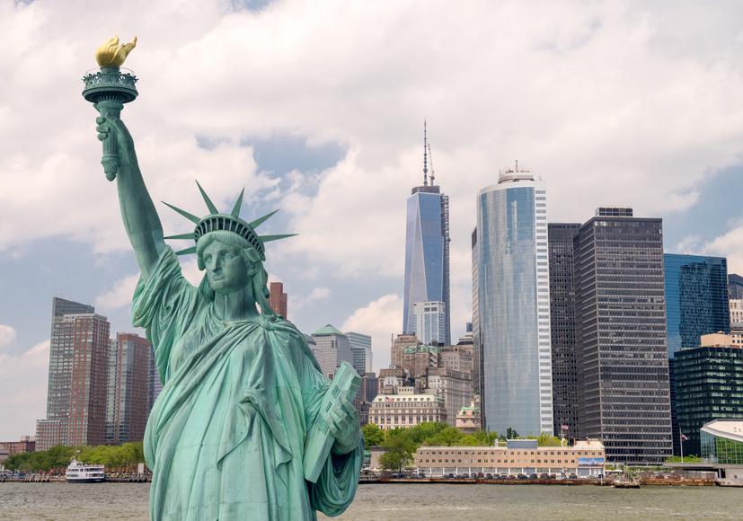 turismo accesible en Estados Unidos