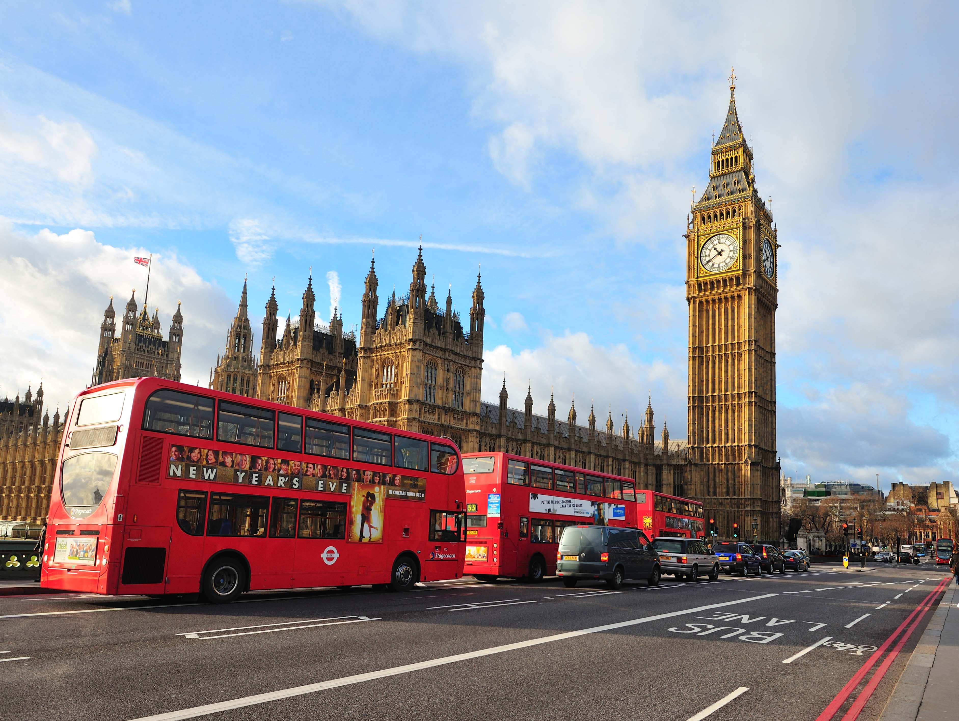 Londres-turismo-accesible