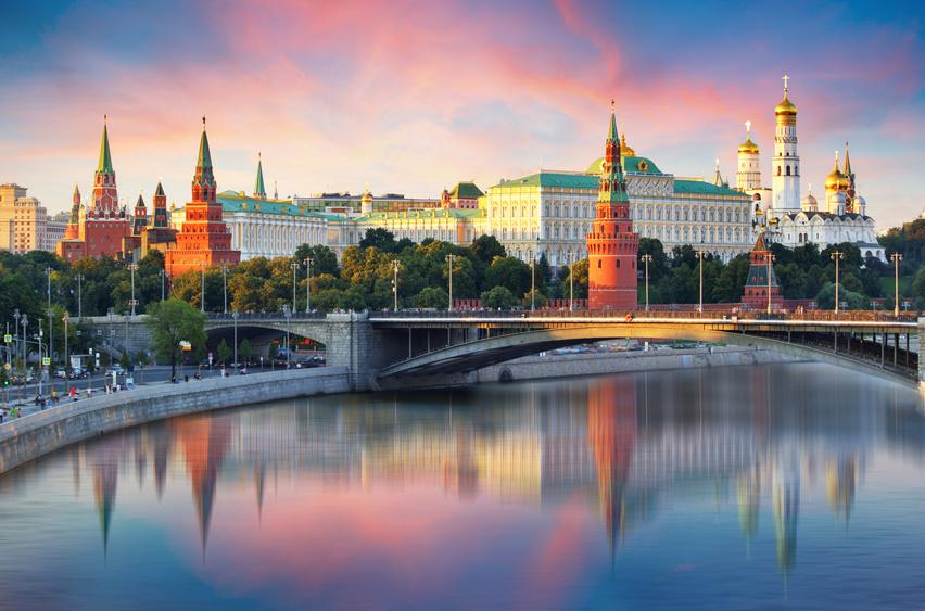 Rusia para personas en silla de ruedas
