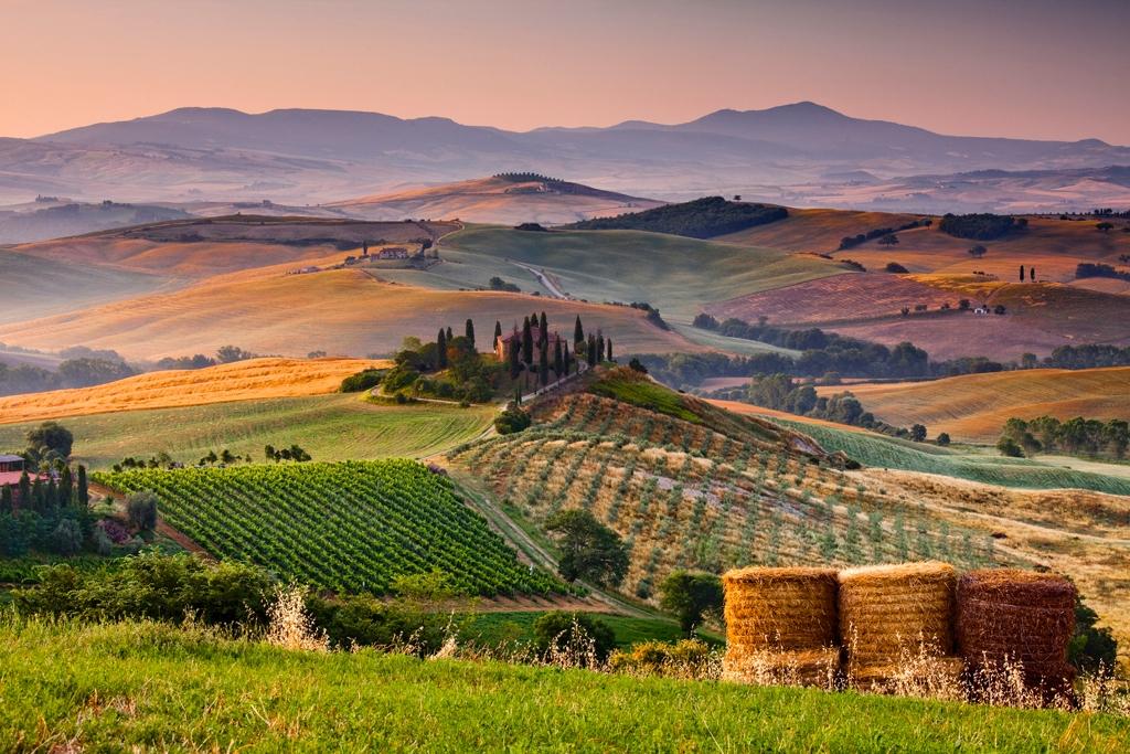 Toscana-Italia-accesible-para-silla-de-ruedas