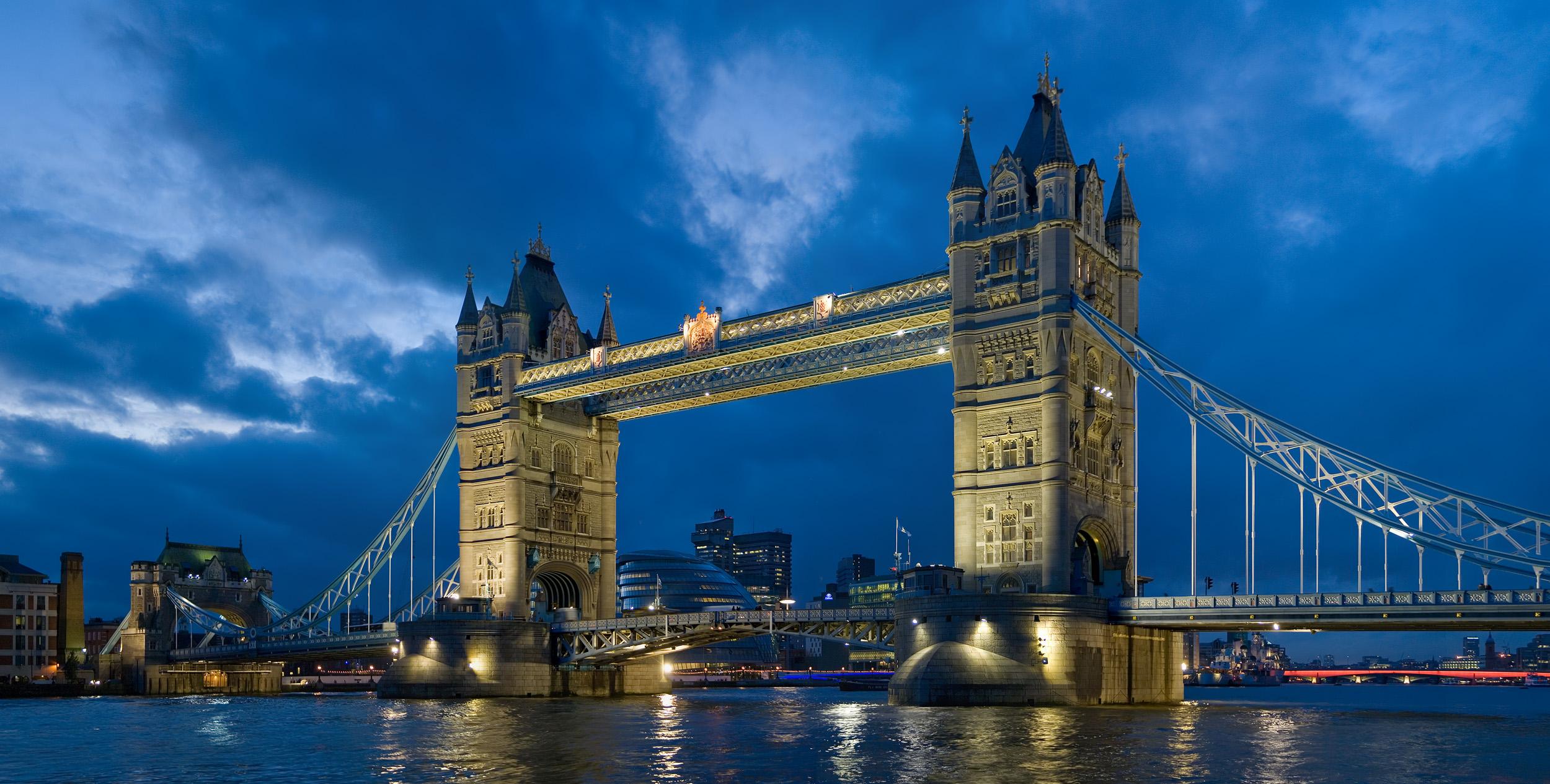 Tower-Bridge-London-Accesible