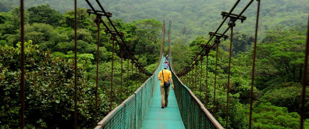 Monteverde   travel-experince.com