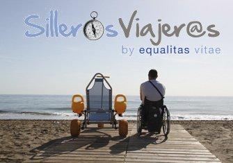 blog de viajes en silla de ruedas, viajes para minusvalidos
