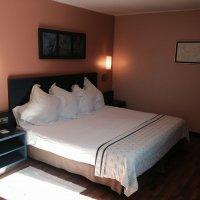 Art-Hotel-Andorra-cama