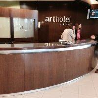 Art-Hotel-Andorra-recepción