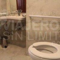 Bariloche-Alma-del-Lago-baño-accesible