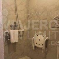 Bariloche-Alma-del-Lago-baño-adaptado-para-silla-de-ruedas