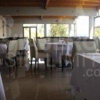 Bariloche-Alma-del-Lago-comedor-accessible
