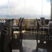 Bariloche-Alma-del-Lago-comedor-vistas-accesible