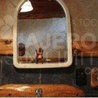 Bariloche-Cabañas-Patagonia-sin-fronteras-espejo