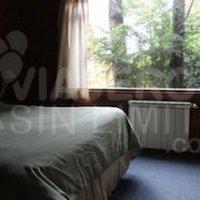 Bariloche-Cabañas-Patagonia-sin-fronteras-habitación-accessible