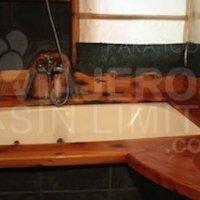 Bariloche-Cabañas-Patagonia-sin-fronteras-lavabo-accessible