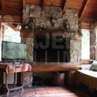 Bariloche-Cabañas-Patagonia-sin-fronteras-salon