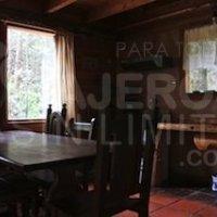 Bariloche-Cabañas-Patagonia-sin-fronteras-salon-2
