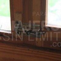 Bariloche-Cabañas-sol-y-paz-abertura-adaptada