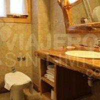Bariloche-Cabañas-sol-y-paz-baño-adaptado