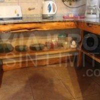 Bariloche-Cabañas-sol-y-paz-cocina-adaptada