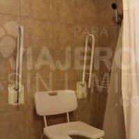 Bariloche-Cabañas-sol-y-paz-ducha-adaptada