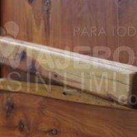 Bariloche-Cabañas-Sol-y-Paz-entrada
