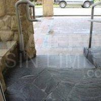 Bariloche-Hotel-Villa-Huinid-accesible