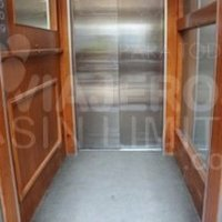 Bariloche-Hotel-Villa-Huinid-ascensor-adaptado