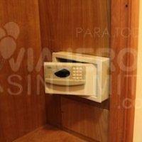 Bariloche-Hotel-Villa-Huinid-caja-fuerte-adaptada