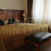 Bariloche-Hotel-Villa-Huinid-habitación-accessible