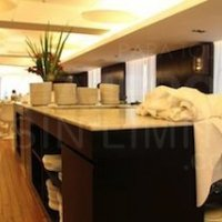 Buenos-Aires-hotel-Continental-725-buffet-accesible