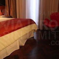 Buenos-Aires-hotel-Continental-725-habitacion-accesible