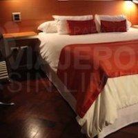 Buenos-Aires-hotel-Continental-725-habitacion-adaptada