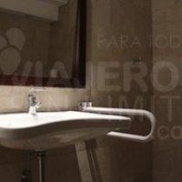 Buenos-Aires-hotel-Continental-725-lavabo-adadptado-general