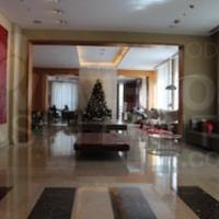 Buenos-Aires-hotel-Continental-725-recepcion
