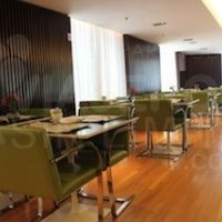 Buenos-Aires-hotel-Continental-725-restaurant-accesible