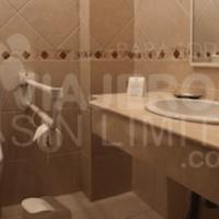 buenos-aires-hotel-Pestana-baño-accessible