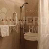 buenos-aires-hotel-Pestana-ducha-adaptada