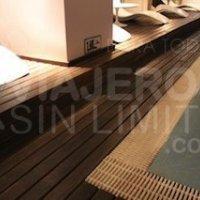 buenos-aires-hotel-Pestana-piscina-accesible