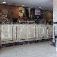 buenos-aires-hotel-Pestana-recepcion