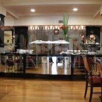 buenos-aires-hotel-Pestana-restaurant-adaptado