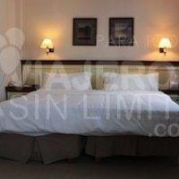 Calafate-hotel-alto-calafate-habitacion-adaptada