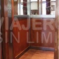 Calafate-hotel-calafate-parque-ascensor-accesible