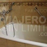 Calafate-hotel-kosten-aike-bañera