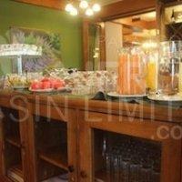 Calafate-hotel-kosten-aike-buffet