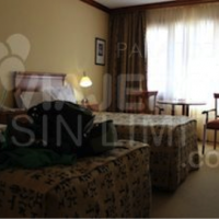 Calafate-hotel-kosten-aike-habitacion