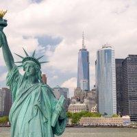 Turismo accesible en Estados Unidos, viajar en silla de ruedas a norteamerica