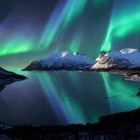 Noruega accesible