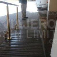 Edelweiss_hotel_acceso_para_silla_de_ruedas