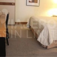 Edelweiss_hotel_habitacion_adaptada_silla_de_ruedas