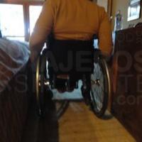 Hermitage-Andorra-habitación-espacios-accesible-para-silla-de-ruedas