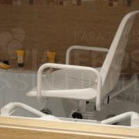 Hermitage-Andorra-habitación-baño-adaptado