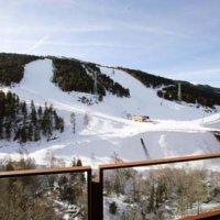 Hermitage-Hotel-Andorra-Vistas